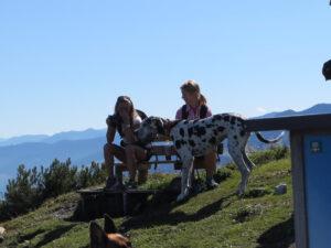 Wanderwoche_Tirol